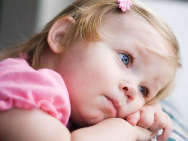 Який рівень гемоглобіну у дитини вважається нормою? У чому причини зниження його рівня? Які продукти допоможуть нормалізувати гемоглобін? Які причини