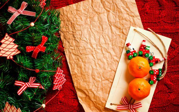 В мандарині приховані цілі поклади вітаміну СВ мандаринках також міститься вітамін Д, який має протирахітну дію і вітамін К, здатний забезпечити еласт