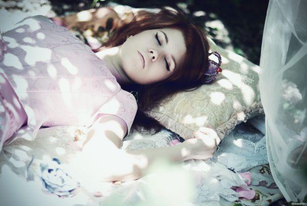 Іноді сни сприймаються нами як продовження реальності, іноді зовсім на неї не схожі. Уві сні ми даємо волю своїм емоціям і фантазіям, прихованим переж