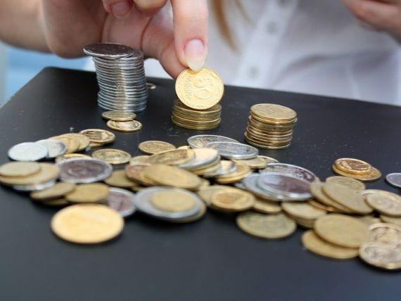 Люди, які перебувають на низькооплачуваних або дуже стресових посадах, страждають сильніше порівняно з тими, хто взагалі є безробітним.