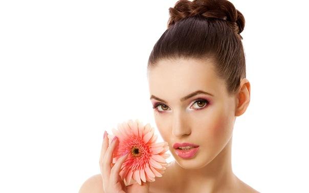 Стільки часу потрібно, щоб схуднути в обличчі, відновити і омолодити шкіру, підвищивши її тонус. Результатом вже перших днів дієти стане яскравіший ко