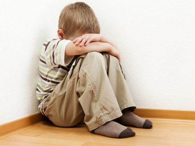 Як ви себе поводите, якщо ваша дитина не зробила того, що ви просили, чи розбила щось, або ж поводиться неслухняно? Звичайно, ви починаєте нервуватися