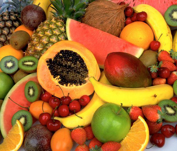 Вчені Федерального дослідного центру харчування і біотехнології Росії вивчили склад ананасового соку і прийшли до хороших висновків.