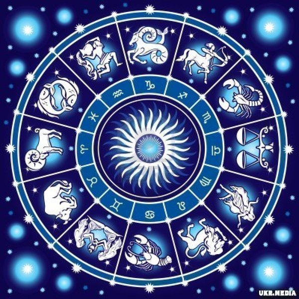 6366_goroskop_znaki_zodiaku.jpg (118.61 Kb)