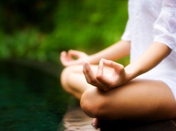 6389_meditaciya.jpg (23.3 Kb)
