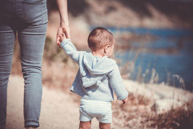 Поради для батьків, які допоможуть уникнути неприємностей