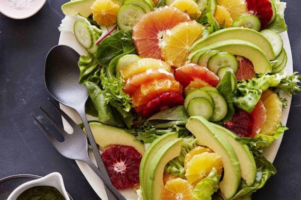 Палеодієта - це зведення до мінімуму продуктів харчування, що відносяться до сучасних, перехід на звичайну їжу. Назва дієти відноситься до періоду пал