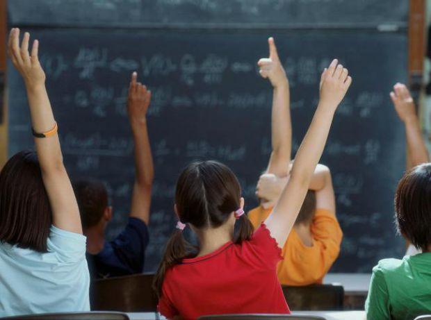 6429_first-grader-parents_big.jpg (33.45 Kb)