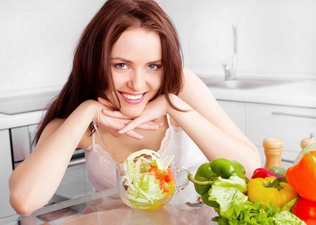Англійські науковці переконують, що не в останню чергу на здоров'я майбутнього малюка залежить від харчування вагітної жінки.