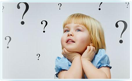 Для того, щоб правильно виховати дитину, необхідно розуміти, що основа її виховання базується саме на правильному місці шкільної освіти в її житті. Пі