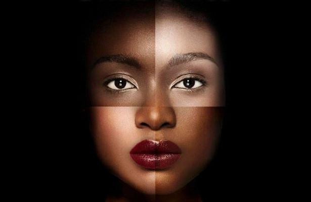 Колоризм - дискримінація людей з більш темним відтінком шкіри, поширена в Південній Азії, Африці, Китаї, США та Латинській Америці. У США колоризм вин