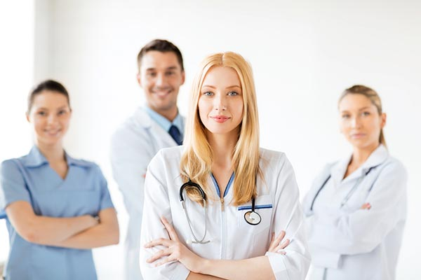 Держсанепідслужба України прийняла розпорядження, відповідно до якого у 2016 році щеплення проти грипу є обов'язковим.