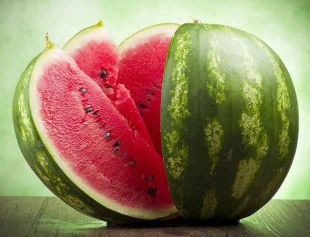 Мало кто знает, но семена арбуза имеют много полезных свойств для организма, и в целом для здоровья.