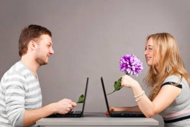 Якщо ви ще не зустріли свою половинку, або навпаки - були вже у відносинах, але розлучилися, тоді варто прочитати наші поради і почати правильно знайо