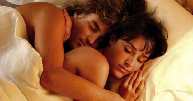 Нове дослідження канадських учених про сексуальне життя показало цікаві результати.