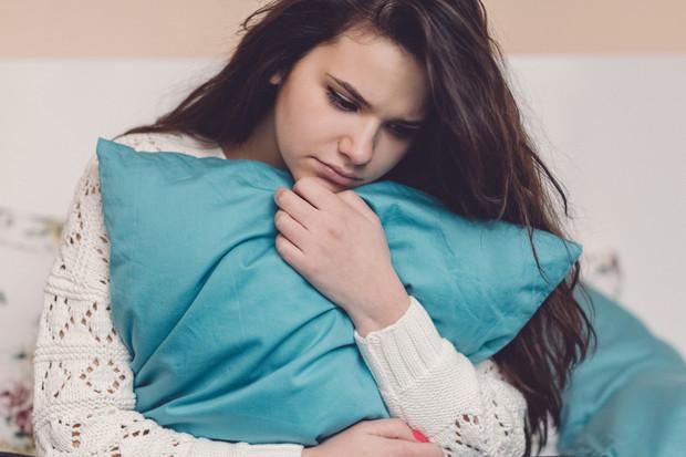 Яке лікування можуть запропонувати жінці?