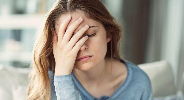 Ефекти різних видів психосоціального стресу можуть підсилювати один одного і збільшувати ризик ішемічної хвороби серця у жінок. Це показало нове дослі