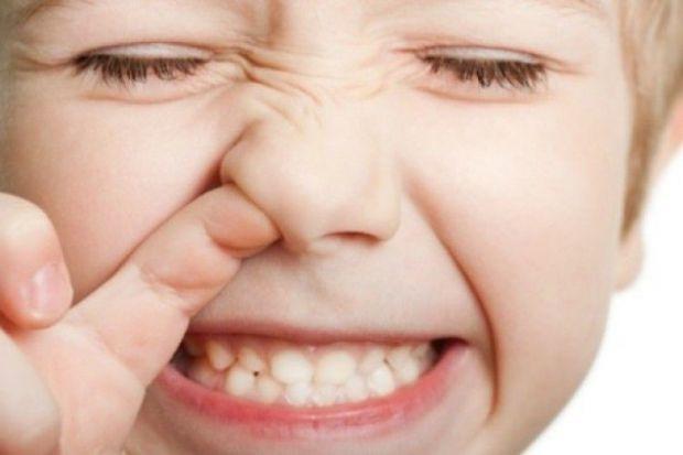 Новий експеримент продемонстрував, що вивчення бактерій і вірусів з носа дітей може посприяти поліпшенню діагностики і лікуванню важких інфекцій леген