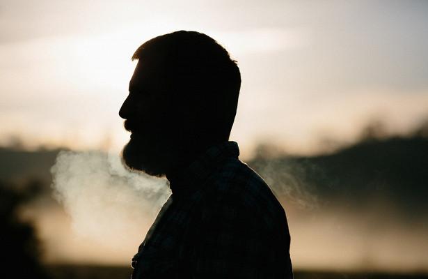 Вчені встановили, що дихання ротом впливає на розвиток кісткових і м'язових тканин людини.