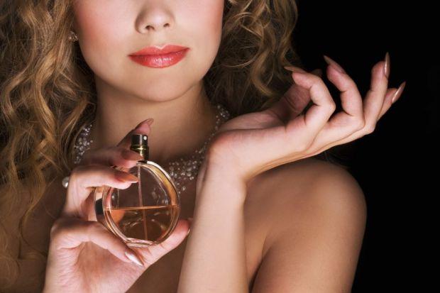 Дезодоранти, парфуми, шампуні та інші косметичні та гігієнічні продукти не менше забруднюють повітря міст канцерогенами та іншими небезпечними речовин