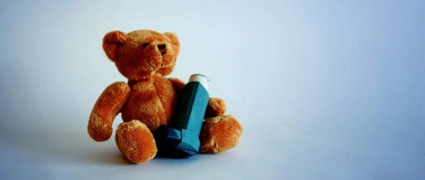Співробітники Медичного науково-дослідного інституту Хантера і Університету Ньюкасла знайшли спосіб знизити ризик астми у дошкільнят. Профілактику пот