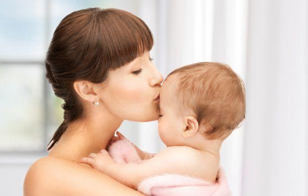 Чи замислювались ви над тим, як ваші фрази формують світогляд і психіку вашої дитини?