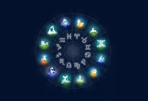 6519_znaki_zodiaku.jpg (27.12 Kb)