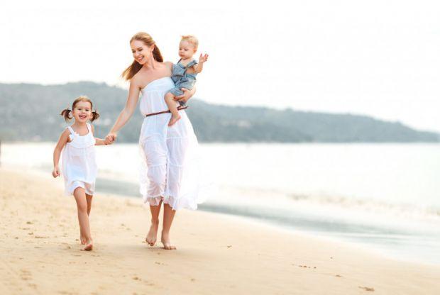 Кілька порд, щоб виховати дитину правильно повідомляє сайт Наша мама.