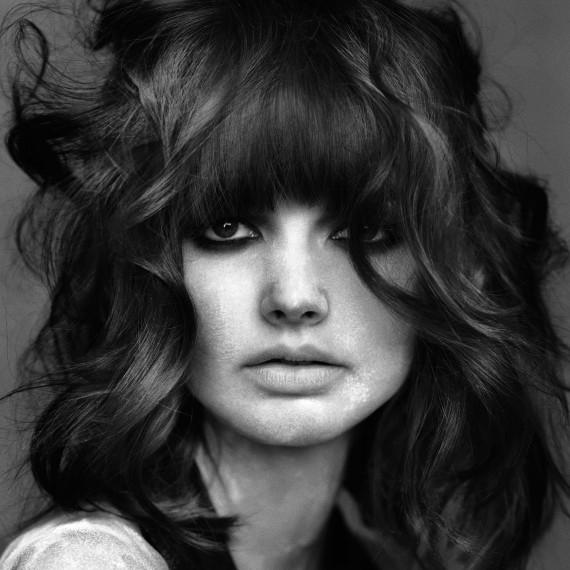 6537_7-fringe-hair.jpg (75.7 Kb)
