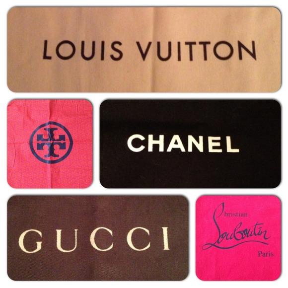 Поки ви ще не прочитали матеріал, як думаєте, який бренд став найдорожчим в світі?