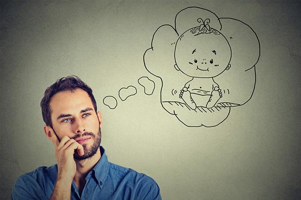 З неможливістю зачати дитину стикаються до 25% пар репродуктивного віку у світі. Приблизно половина всіх таких випадків пов'язана з чоловічими чинника