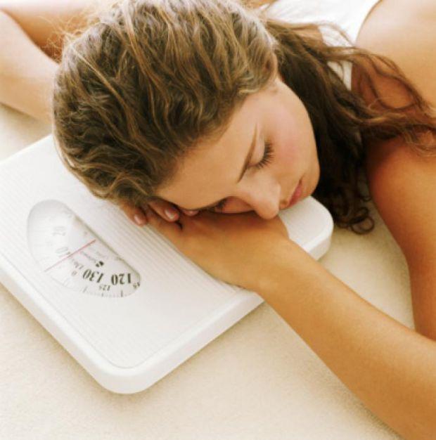 Дієти, які призвидуть не до схуднення, а до серйозних проблем зі здоров'ям.