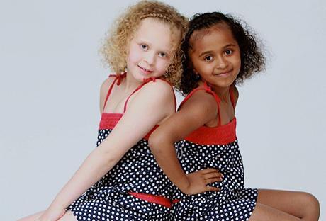 Темношкірі вмирають раніше білошкірих.Дослідники в США дійшли до висновку, що старіння чорношкірих відбувається приблизно на 3 роки раніше, ніж у інши