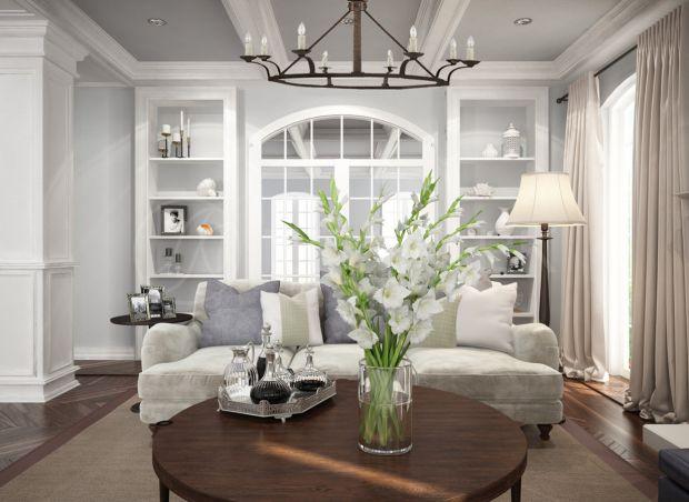 Міняти настрій кімнати за допомогою освітлення - легко. Ділимося порадами, які світильники купити і де їх розмістити.