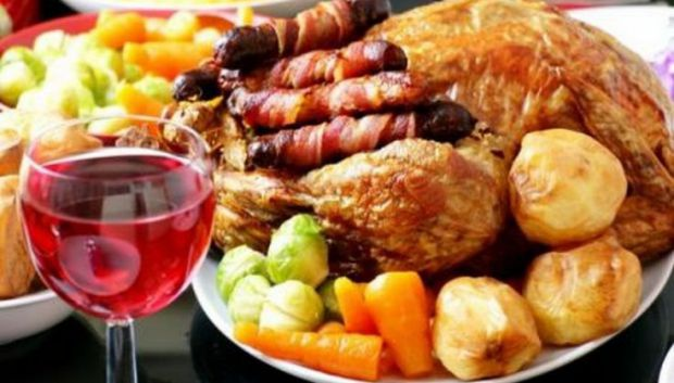 Відомо: раціон, багатий жирними і солодкими продуктами, підвищує ризик розвитку серцево-судинних захворювань і діабету.