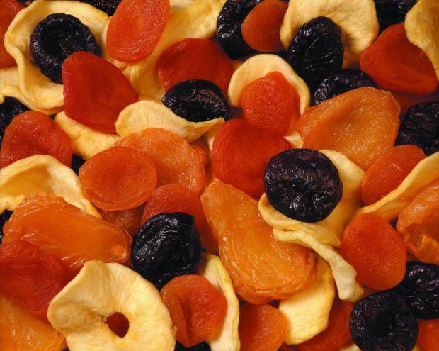 Фахівці з з Університету Ліверпуля в ході дослідження з'ясували, який продукт допоможе впоратися з почуттям голоду і бажанням з'їсти щось солоденьке.