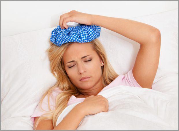 Якщо головний біль виникає без видимих причини - можливо, проблема у раціоні? Для того, аби знати, що псує ваше самопочуття, пропонуємо ознайомитися з