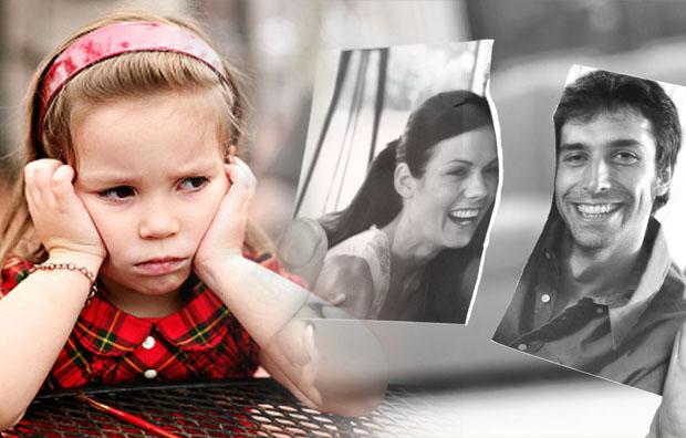 """Результат пошуку зображень за запитом """"про позбавлення батьківських прав"""""""