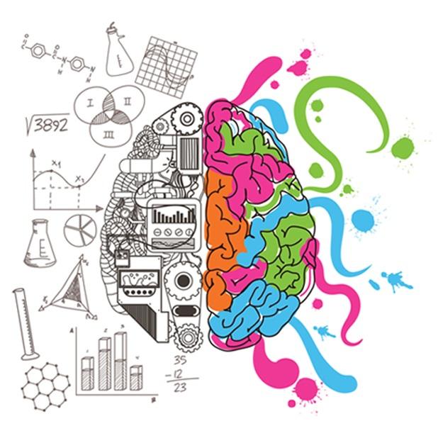 Вчені знайшли спосіб визначити інтелектуальні здібності дитини задовго до її появи на світ. Але це лише відноситься до дітей, які були зачатті за допо