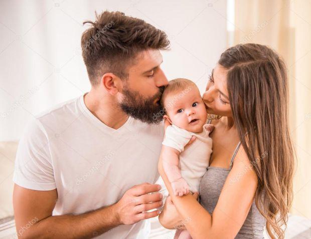 7 головних помилок, які можуть зробити батьки, не навмисно зіпсувавши життя своїй дитині.