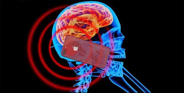 6593_izluchenie-smartfony.jpg (27.5 Kb)