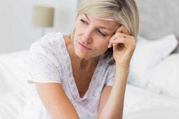 6613_jetapy-menopauzy.jpg (25.39 Kb)