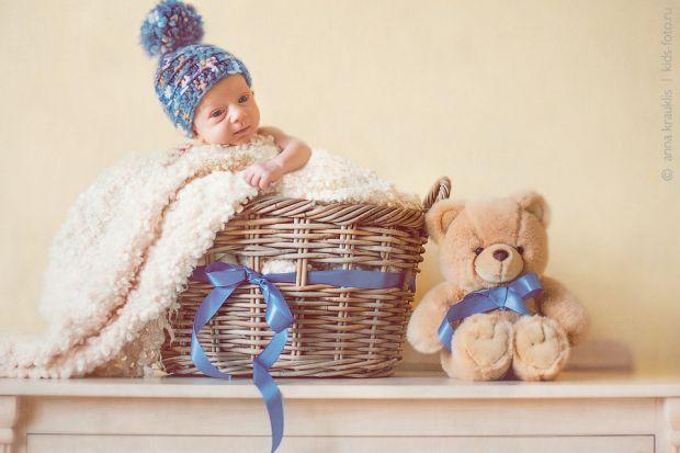 Стало відомо, що управління соцзахисту допомагатимуть батькам у реєстрації новонароджених дітей.У прес-службі Міністерства соціальної політики України