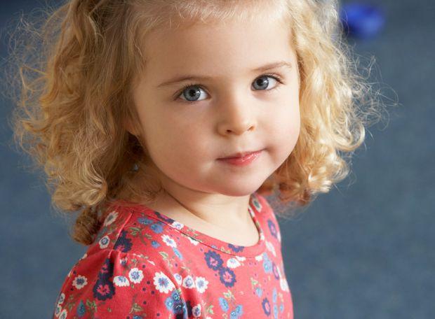 Психологами доведено, що пам'ять дитини вельми вибіркова. Діти засвоюють лише ті речі, які їх зацікавили, обрадували, здивували або налякали. Тому бат