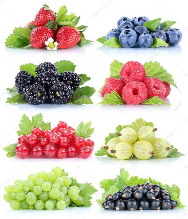 Чи знали ви, що їжа, якою ви харчуєтесь впливає на стан шкіри? Ось декілька продуктів, які покращують шкіру і допоможуть позбутися прищів.