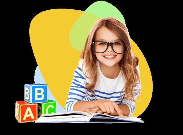 Ученые убеждены, что дети в возрасте до трех лет имеют уникальную возможность легко и просто изучать несколько языков сразу, ведь их мозг работает так