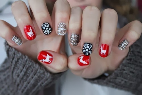 6632_christmas-christmas-nails-fa.jpg (28.41 Kb)