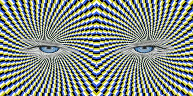 Науковець Тревор Томпсона з Університету Грінвіча стверджує, що гіпноз особливо ефективний для легко навіюваних людей.