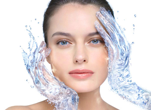 Ви губитеся серед засобів для догляду за шкірою обличчя? Тоді