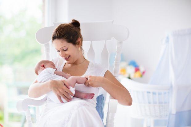 Для грудничка єдиним джерелом отримання всіх корисних речовин для існування служить материнське молоко. І його якість дуже важлива, оскільки воно дає